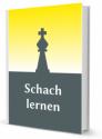 schach-lernen-book